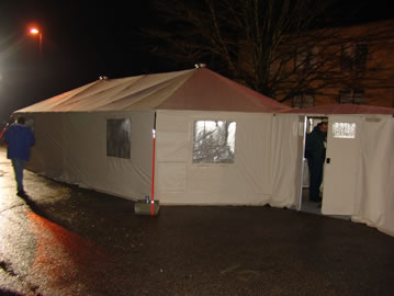 Western Tent1
