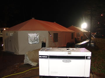 Western Tent3